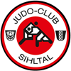 Judo Club Sihltal Logo